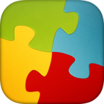 Jigsaw Puzzle HD – play best free family games 5.0 MOD Unlimited Money