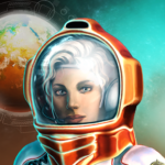 Mars Tomorrow – Be A Space Pioneer MOD Unlimited Money