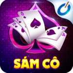 Ongame Sm c – X t Poker 7 l MOD Unlimited Money