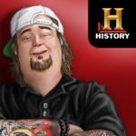 Pawn Stars The Game 1.1.54 MOD Unlimited Money