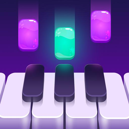 Piano – Play Learn Music MOD Unlimited Money
