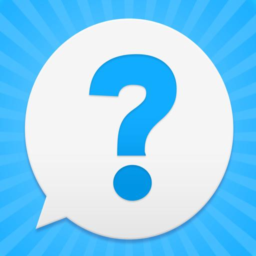 Riddles With Answers 3.0.1 MOD Unlimited Money