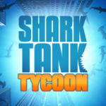 Shark Tank Tycoon 0.05 MOD Unlimited Money