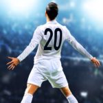 Soccer Cup 2020 Free Real League of Sports Games 1.12.0 MOD Unlimited Money