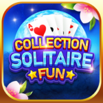 Solitaire Collection Fun MOD Unlimited Money