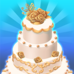 Sweet Escapes Design a Bakery with Puzzle Games MOD Unlimited Money