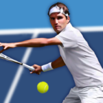 Tennis World Open 2020 Free Ultimate Sports Games MOD Unlimited Money