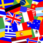 The Flags of the World Nations Geo Flags Quiz 5.0 MOD Unlimited Money