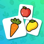 Tiledom – Matching Games 1.2.0 MOD Unlimited Money