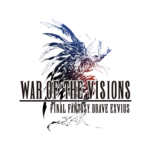 WAR OF THE VISIONS FFBE MOD Unlimited Money