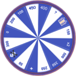 Wheel of miracles and house of prizes MOD Unlimited Money