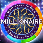 Who Wants to Be a Millionaire Trivia Quiz Game MOD Unlimited Money