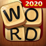 Word Connect 2.750.1 MOD Unlimited Money