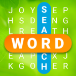 Word Search Inspiration MOD Unlimited Money