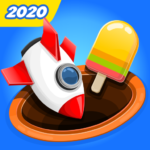 Match 3D – Matching Puzzle Game 121 MOD Unlimited Money