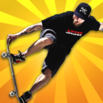 Mike V Skateboard Party 1.5.0.RC-GP-Free66 MOD Unlimited Money