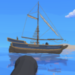 Pirate Attack 0.2.1 MOD Unlimited Money