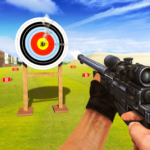 Shooting Master – free shooting games 1.0.1 MOD Unlimited Money