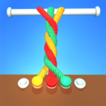 Tangle Master 3D 8.0.0 MOD Unlimited Money