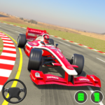 Top Speed Formula Car Racing New Car Games 2020 1.0.19 MOD Unlimited Money