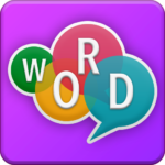 Word Crossy – A crossword game 2.3.8 MOD Unlimited Money