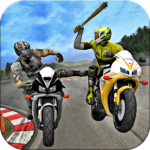 Bike Attack New Games Bike Race Mobile Games 2020 3.0.16 MOD Unlimited Money