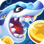 Bounty Fishing-Idle Fishing Master 1.2.7 MOD Unlimited Money
