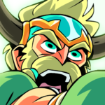 Brawlhalla Varies with device MOD Unlimited Money