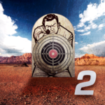 Canyon Shooting 2G 3.0.4 MOD Unlimited Money