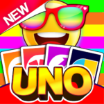 Card Party – UNO with Friends Online Card Games 10000000078 MOD Unlimited Money