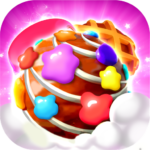 Cookie Blast 2 – Crush Frenzy Match 3 Mania 8.0.10 MOD Unlimited Money