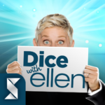 Dice with Ellen 7.4.0 MOD Unlimited Money
