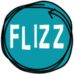 FLIZZ Quiz 2.800 MOD Unlimited Money