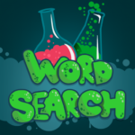 Fill-The-Words – free game word puzzle 2.7.8 MOD Unlimited Money