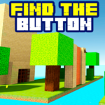 Find the Button Game 2.2 MOD Unlimited Money