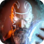 Game of Gods 2.00.01.5 MOD Unlimited Money
