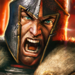 Game of War – Fire Age 5.0.12.601 MOD Unlimited Money