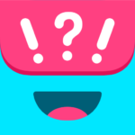 GuessUp – Word Party Charades Family Game 3.0.3 MOD Unlimited Money