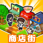 Hako-Hako My Mall 1.0.63 MOD Unlimited Money