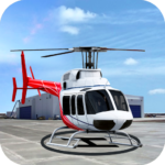 Helicopter Flying Adventures 1.2 MOD Unlimited Money