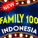 Kuis Family 100 Indonesia 2020 2.1.0 MOD Unlimited Money