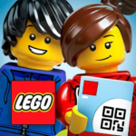 LEGO Building Instructions 1.1.6 MOD Unlimited Money