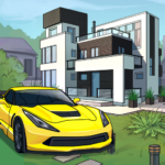 My Success Story business game 1.39 MOD Unlimited Money