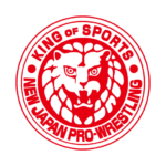 NJPW Collection 1.1.1 MOD Unlimited Money
