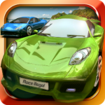 Race Illegal High Speed 3D 1.0.48 MOD Unlimited Money