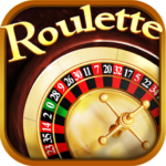 Roulette Online Free Unlimited