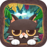 Secret Forest Cats 1.1.46 MOD Unlimited Money
