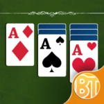 Solitaire – Make Free Money and Play the Card Game 1.6.8 MOD Unlimited Money