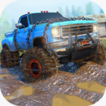 Spintrials Offroad Car Driving Racing Games 2020 8.3 MOD Unlimited Money