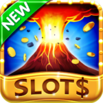 Treasure Slots – Free Vegas Slots Casino 1.1.332 MOD Unlimited Money